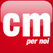[iPad] Corse-Matin Per Noi by nice-matin on iOS