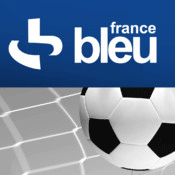 France Bleu Football by Radio France on iOS
