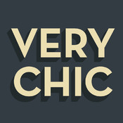VERYCHIC by VeryChic on iOS