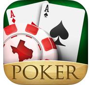 Texas Hold'em Poker +
